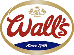 Walls Pastry
