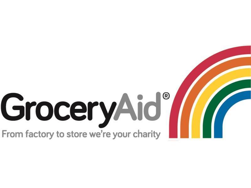 GroceryAid_logo