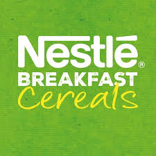 Nestle Breakfast