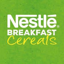 Nestle Breakfast