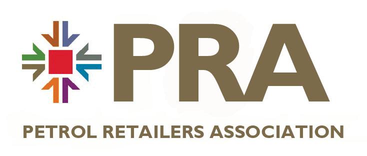 PRA logo (4) (002)