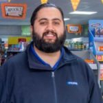 Profile photo of Aman Uppal