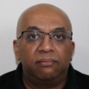 Profile photo of Jimmy Patel